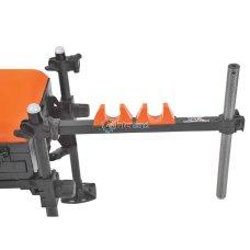 MK4 - Držač za štapove 2U - RAPID 69