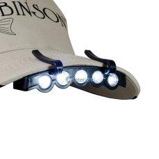 ROB - Lampa za glavu - 99-LM-008