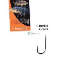 Navezane udice RV703