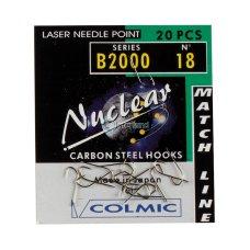Udice Nuclear B2000