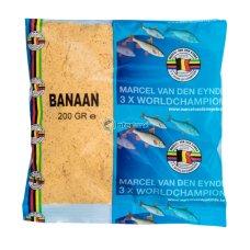 VDE - Aditiv 200g - Banana