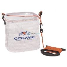 COL - Mekana posuda za vodu - BOXEVA301