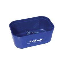 COL - Posuda za mamce 0,6 l - SC10B