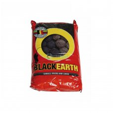 VDE - Zemlja Black earth 2 kg