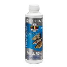 VDE - Tekuća aroma Shell Fish - 250ml