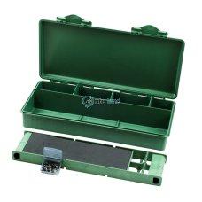 ROB - Plastična kutija Carpex - 74-PK-A01