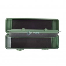 ROB - Plastična kutija za predveze Carpex - 74-PK-Z01