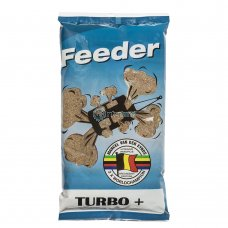 VDE - Feeder Turbo +