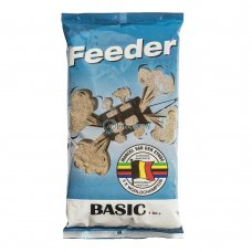 VDE - Feeder Basic