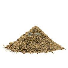 VDE - Formule M - Herbs