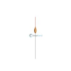 COL - Plovak ROVEZZANO 4x16 - GAROVIB