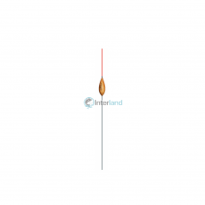 COL - Plovak ROVEZZANO 4x18 - GAROVKB