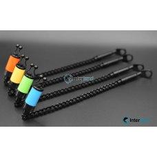 CIX - Swinger 20cm INT22-4
