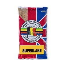VDE - Superlake-Etang 1kg