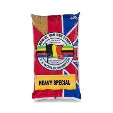 VDE - Heavy Special