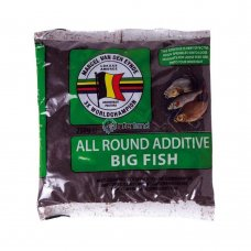 VDE - Aditiv 250g - Big Fish