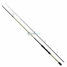 ROB - Štap - Maverick Trout Jig, 2,28m, 5-22g