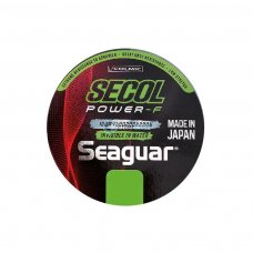 Fluorocarbon SEAGUAR SECOL POWER F 50 m