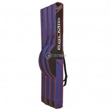 COL - Futrola za štapove SURF 2+1 pret. 175 cm - PR212