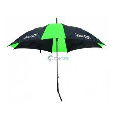 SEN - Namjestivi mini kišobran - 07038