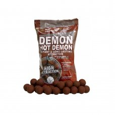 STB - HOT DEMON - Boile 24mm 1 kg