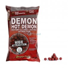 STB - HOT DEMON - Boile 14mm 2,5 kg
