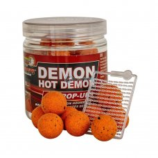 STB - HOT DEMON - POP UP 20mm 80g - 20100