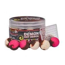STB - HOT DEMON - POP TOPS 20mm 60g - 05197