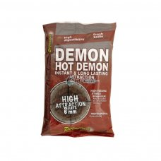 STB - HOT DEMON - Pellets 700g - 53802