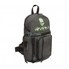 GUN - Ruksak IRON-T QUICK BAG - 26319