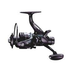 TR - Rola Black Feeder 5000