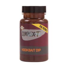 DYN - Aroma 100ml - CompleX-T Bait Dip