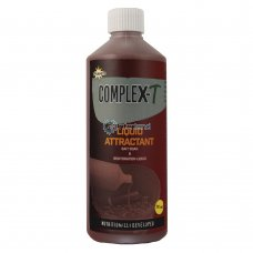 DYN - Aroma 500ml - CompleX-T Liquid Attractant & Re-hydration Soak