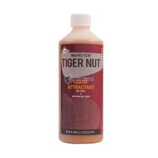 DYN - Aroma 500ml Monster Tiger Nut Premium