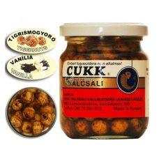 CUKK - Tigrov orah 220 ml - vanilija