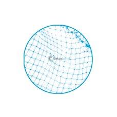 COL - Korpa za podmetač MATCH (45X40cm) - GUNYL10A