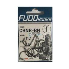 Udica CHINU W/RING BN