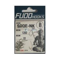 Udica SODE NK