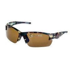 ROB - Naočale smeđe - 93-SPO-010B