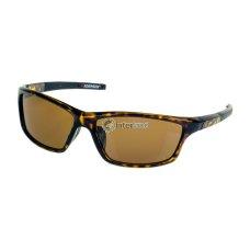 ROB - Naočale smeđe - 93-SPO-011B
