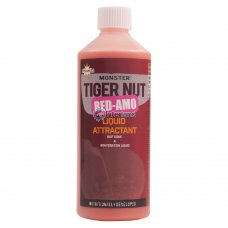 DYN - Aroma 500ml Monster Tiger Nut Red-Amo Premium