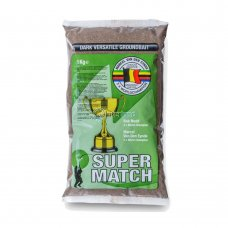 VDE - Super Match
