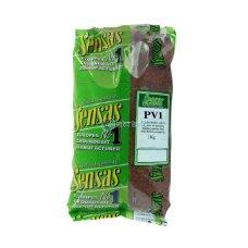 SEN - PV1 ljepilo za hranu 1kg