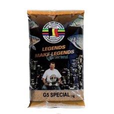 VDE - G5 Special 1kg