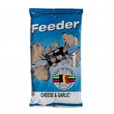 VDE - Feeder Cheese & Garlic 2/2 1kg