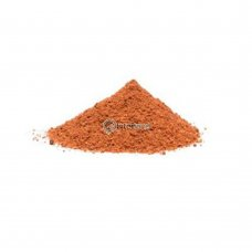 VDE - Feeder Mystery Red 1/2 1kg