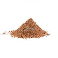 VDE - Feeder Sweet Carp 1kg