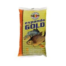 VDE - Expanda Gold 1kg