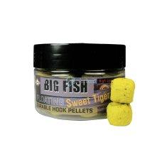 DYN - Pellets Pop-Up BIG FISH - Sweet Tiger 12mm 50g