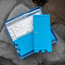COL - Kutija za hlađenje mamaca - SC30
